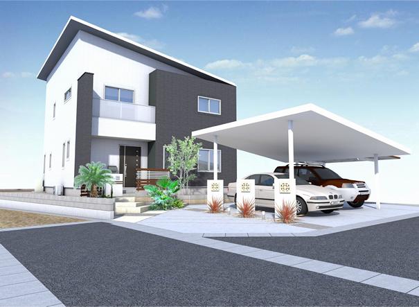 島田市 O様邸